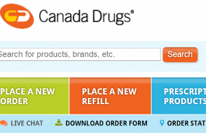 Canada Drugs Closing! Order Your Meds Safely from Canadian Pharmacy World