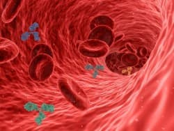 Managing Clotting and COVID-19: Role of Blood Thinners