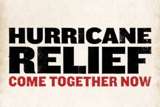 Hurricane Relief Efforts from Canadian Pharmacy World