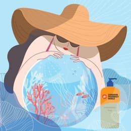 Don't be an April fool: Things You Didn't Know About Sunscreen